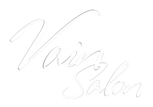 Vain Salon of Gainesville